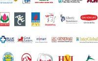 Danh sách 10 công ty bảo hiểm hàng đầu việt nam hiện nay