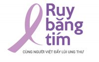 7 bieu hien bao hieu ban co the bi ung thu