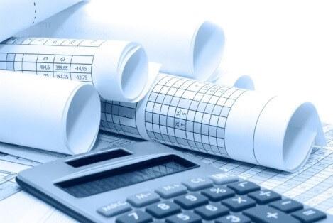 Luật - Thông tư về kế toán