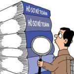 tổng hợp thông tư và nghị định mới nhất về kế toán