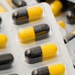 Amoxicillin là thuốc gì?