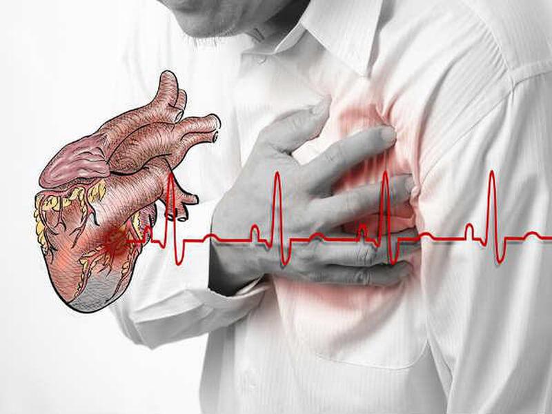 omega-3 có ích trong việc giúp ngăn ngừa các bệnh về tim mạch