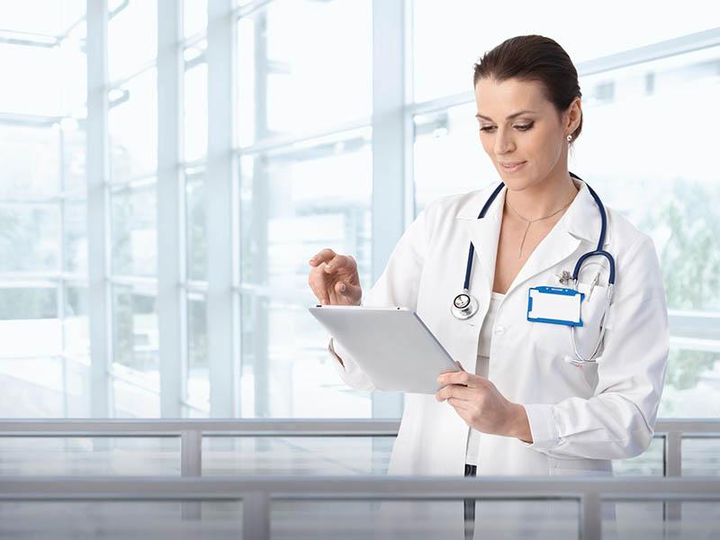 Hãy tham khảo ý kiến của bác sĩ chuyên khoa trước khi quyết định cho trẻ dùng thuốc