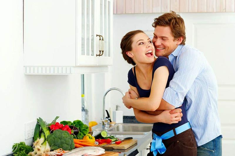 Tất cả các dưỡng chất này đều mang lại lợi lợi ích cao trong việc hỗ trợ sinh lý nam giới.