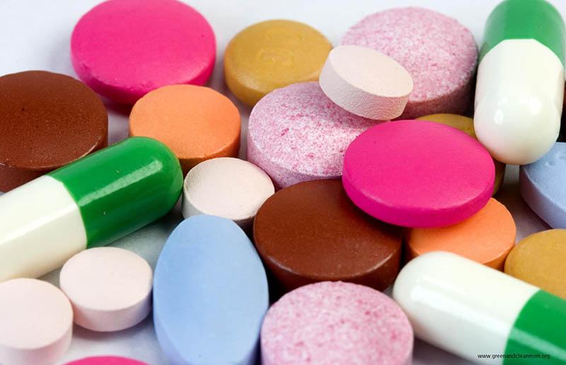 Thuốc Corticoid còn được bác sĩ chỉ định cho một số trường hợp khác không được liệt kê ở trên.