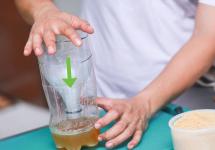 5 cách diệt ruồi cực đơn giản nhưng mang lại hiệu quả cao