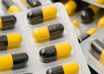 Amoxicillin là thuốc gì? Nên dùng thuốc Amoxicillin ra sao