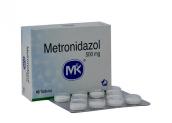 Công dụng và liều dùng của thuốc Metronidazol ra sao?