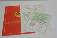 Hướng dẫn hồ sơ xin giấy phép lưu hành mỹ phẩm