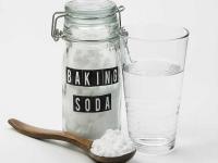 Baking soda: 22 công dụng hữu ích ít người biết tới
