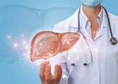 Nguyên nhân, triệu chứng và cách điều trị bệnh ung thư gan