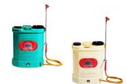 Cách chọn mua bình xịt điện tốt và chất lượng với giá rẻ nhất