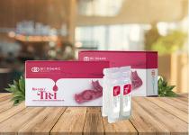Bio trĩ – Công dụng và cách dùng an toàn với đường ruột