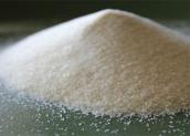 Tổng quan về Gelatin: Công dụng, cách dùng và tác dụng phụ
