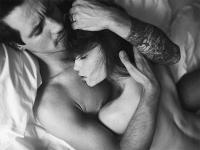 Bật mí các tư thế quan hệ vợ chồng SƯỚNG NHẤT