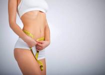 10 Cách giảm mỡ bụng sau khi sinh con cực nhanh