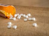 Thuốc ultracet – Thuốc giảm cơn đau từ trung bình đến nặng