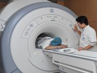 Chụp MRI là gì – có gây ảnh hưởng cho cơ thể hay không