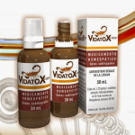 Thuốc Vidatox – Trợ thủ đắc lực trong điều trị ung thư