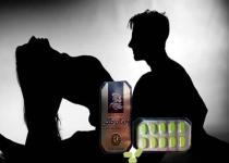 Công dụng và cách dùng thuốc cường dương Ngựa thái