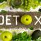 Detox là gì? Cách làm detox tại nhà đơn giản nhất