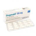 Thuốc dogmatil – Điều trị những bệnh về thần kinh
