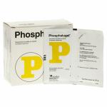 Thuốc phosphalugel – tác dụng và hướng dẫn sử dụng
