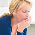 Cảnh báo : những dấu hiệu ung thư phổi không thể bỏ qua