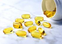 Tác dụng của omega 3 là gì, ăn gì để bổ sung omega 3?