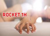 Rocket 1h – Công dụng và những điều nên tránh mà đàn ông nên biết