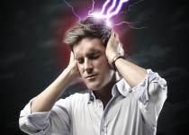 Bạn cần biết : Triệu chứng và cách trị bệnh rối loạn tiền đình