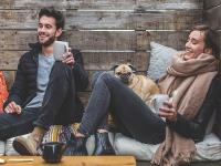 Sống thử là gì – Vì sao các cặp đôi sống thử lại dễ chia tay