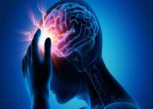 Tai biến mạch máu não : căn bệnh tử thần không chừa 1 ai
