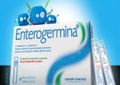 Thuốc Enterogermina ® : công dụng, liều dùng và tác dụng phụ