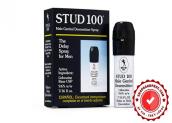 Nguồn gốc, công dụng của thuốc xịt cương dương Stud 100