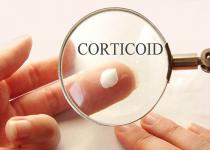 Thuốc Corticoid : Công dụng, cách dùng và tác dụng phụ