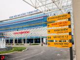 Top 10 bệnh viện tốt nhất TPHCM hiện nay theo sở y tế TPHCM