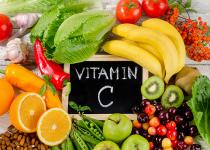 Những điều mọi người cần phải biết về Vitamin C.